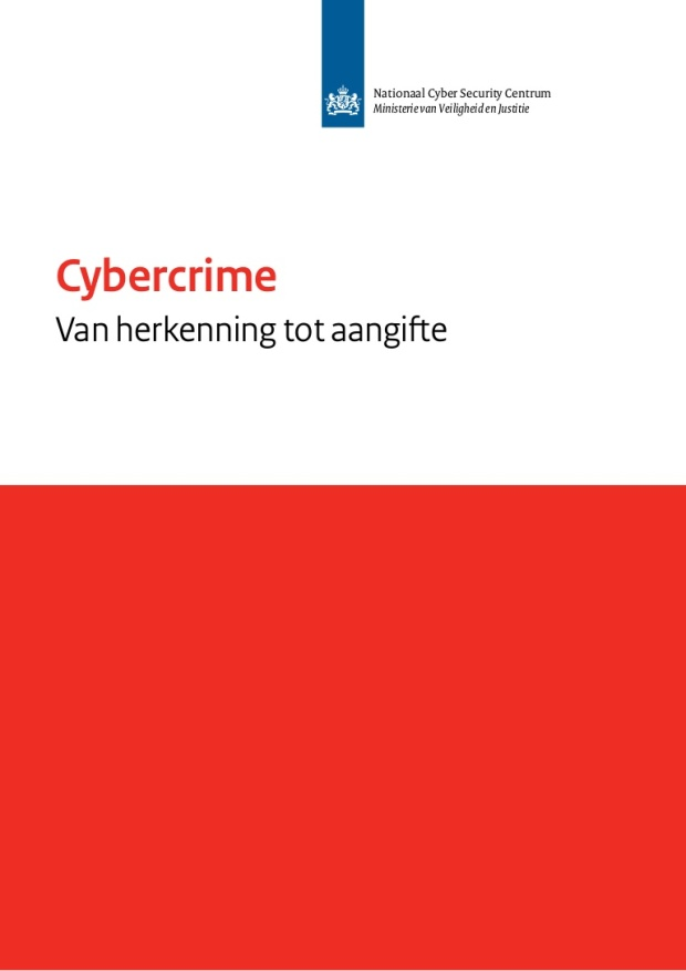 cybercrimevanherkenningtotaangifte-140203145752-phpapp01-thumbnail-4