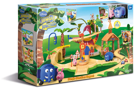jungle-junction-playset-packaging